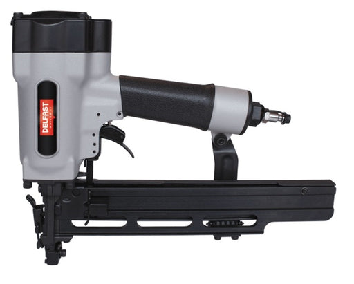 Delfast 155 Series Stapler