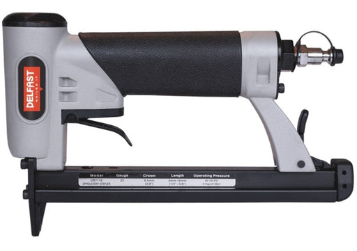 Delfast 71 Series Stapler