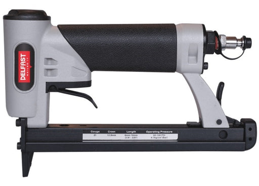 Delfast 80 Series Stapler