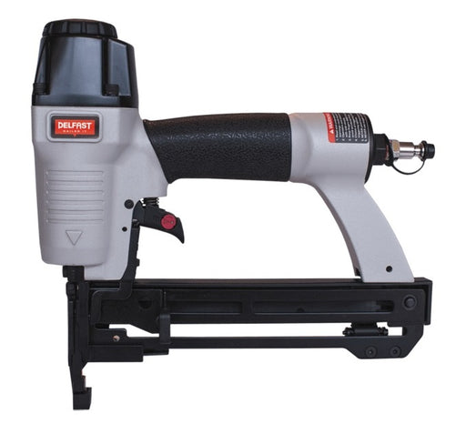 Delfast 90 Series Stapler