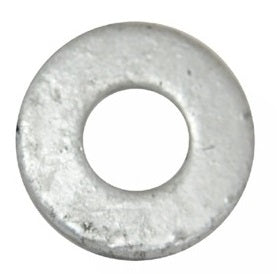 Heavy Washer Galvanised