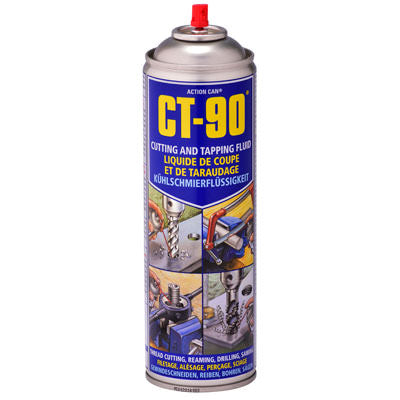 CT90 Cutting & Tapping Fluid