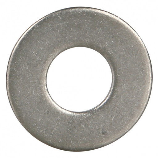 Flat Washer Heavy Metric Stainless 304