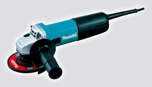 Makita 840W Angle Grinder 115mm