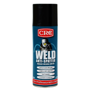 CRC Weld Anti Splatter