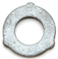 Structural Washers Galvanised K0 AS1252: 2016 Class 8.8