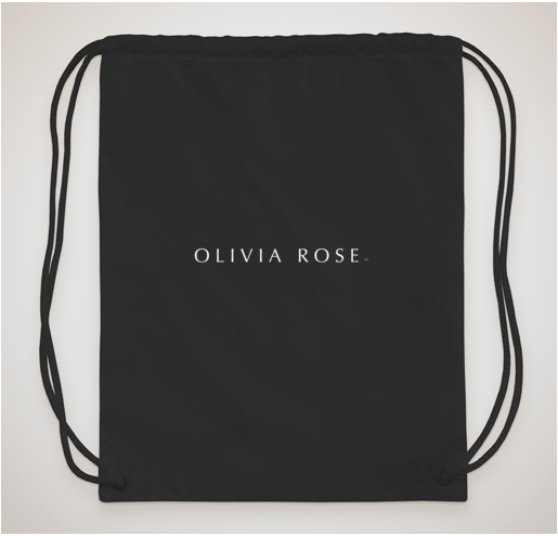 FREE BAG WITH PURCHASE
