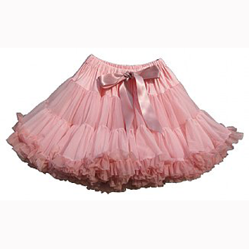 07cb81bba15 Vintage Princess Dream Pettiskirt – Olivia Rose - Canada Pettiskirts ...