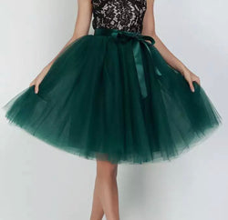 OLIVIA ROSE is Canadian. Shop our tulle skirts and tutus for any occasion here. Ships from Canada.