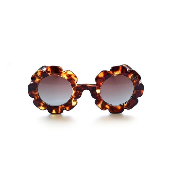 Little miss sunshine sunnies tortoise