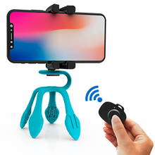 GEKKOPOD The Flexible Mount