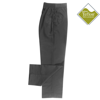 Trousers grey - Haven School