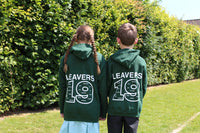 Blackboys Leavers Hoody