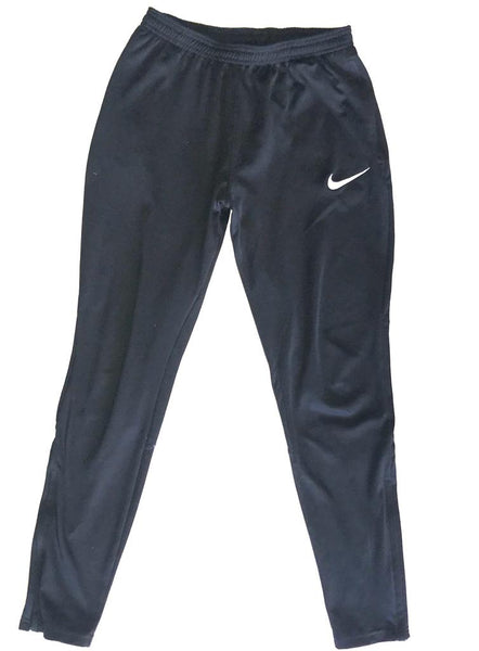 All Star Soccer Academy Staffwear Tech Pants