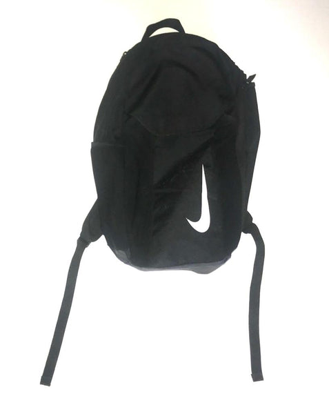 all Star Soccer Academy Staffwear Backpack