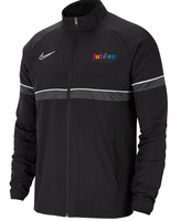Jubilee Primary school staff wear Jacket (men's)