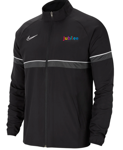 Jubilee Primary school staff wear Jacket (women's)