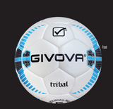 Pallone Tribal