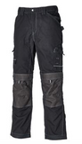 Eisenhower multi-pocket pro trousers