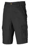 Industry 300 two-tone work shorts