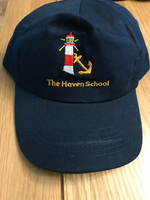 School Cap - Haven School