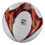 FIFA Pro Quality Edge Football