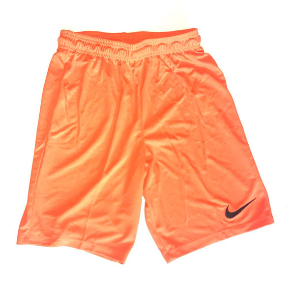 All Star Soccer Academy Goalkeeper Shorts