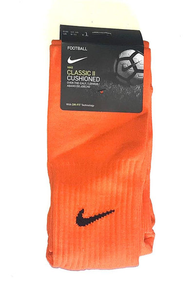 All Star Soccer Academy Goal Keeper socks