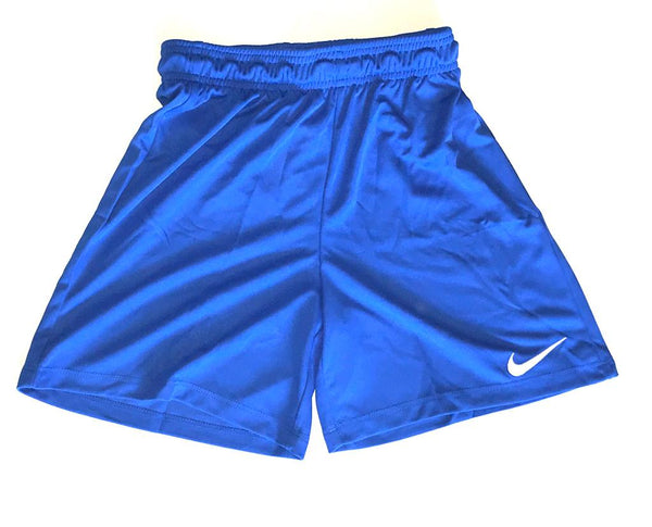 All Star Soccer Shorts
