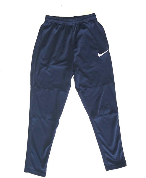 All Star Soccer Academy Training Pants