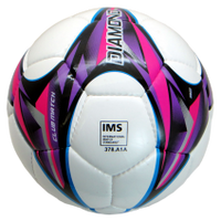 FIFA IMS Club Match Football