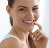 Teeth Whitening: At Home Or Professionally?