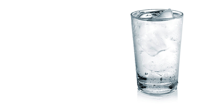 how to help sensitive teeth ice water