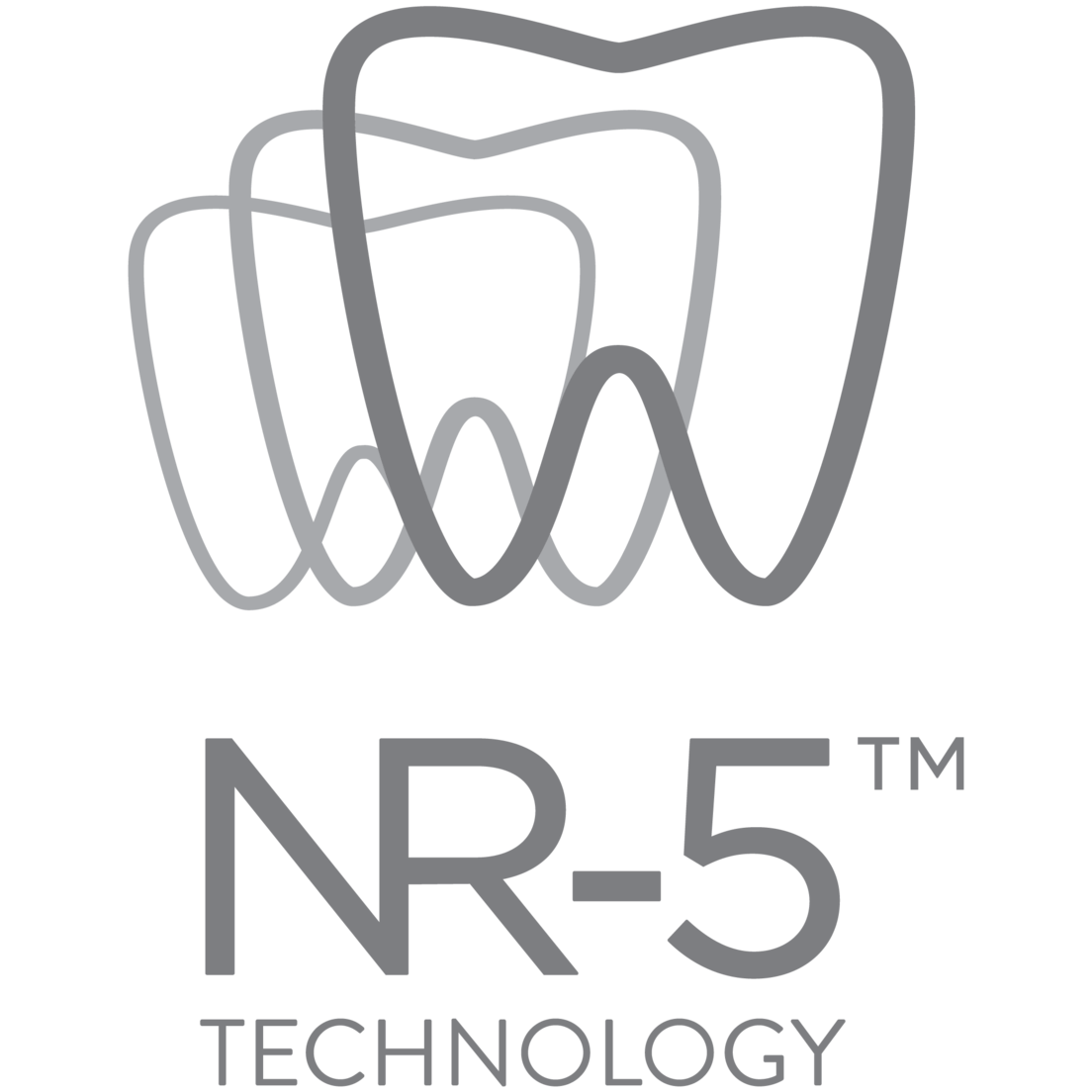 learn-more-about-nr-5™-technology