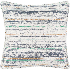Surya Arie Outdoor Throw Pillow