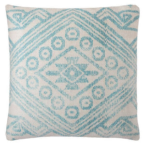 Nikki Chu's Malae Outdoor Pillow | Jaipur Living