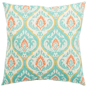Ragone Fresco Outdoor Throw Pillow | Jaipur Living