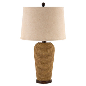 Surya Truman Outdoor Table Lamp