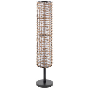 Kitto Outdoor Floor Lamp