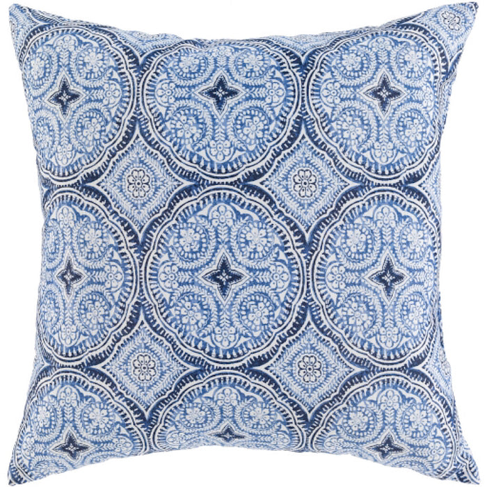Pippa Outdoor Throw Pillow