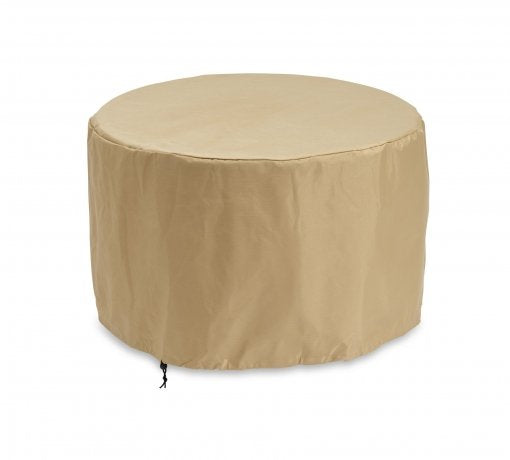 Storage Cover for Edison Fire Pit Table