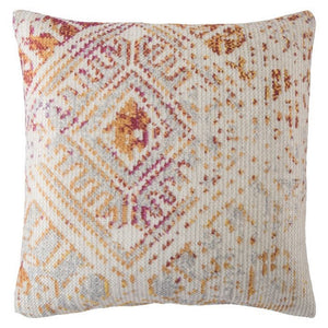 Nikki Chu's Siva Outdoor Pillow | Jaipur Living