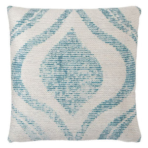 Nikki Chu's Cymbal Outdoor Pillow | Jaipur Living
