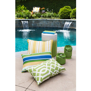 Surya patio decor inspiration