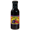 Cooper's Mill - Blackberry Chipotle - Sauce