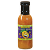 Cooper's Mill - Pineapple Habanero - Grilling Sauce
