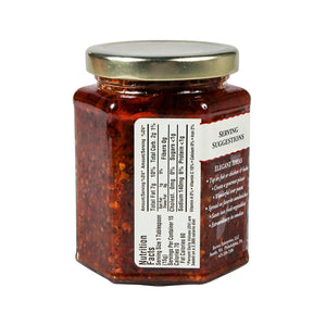 The Bread Dip Company - Sundried Tomato - Gourmet Bread Spread