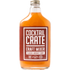 Cocktail Crate - Whiskey Sour - Cocktail Mixer