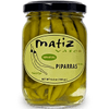 Matiz Espana-Piparra Peppers In Vinegar