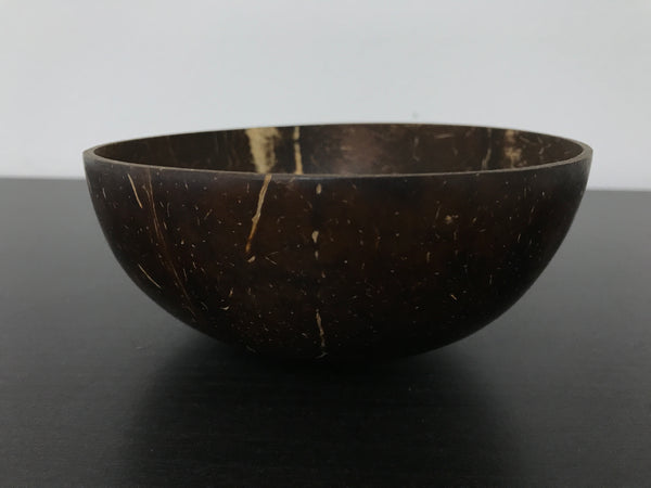 Coconut Bowl (Original)